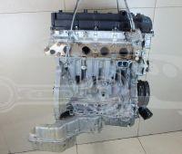 Контрактный (б/у) двигатель 4N15 (4N15) для FIAT, MITSUBISHI - 2.4л., 150 - 181 л.с., Дизель