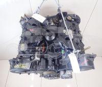 Контрактный (б/у) двигатель 306DT (306DT) для JAGUAR, LAND ROVER - 3л., 241 - 300 л.с., Дизель