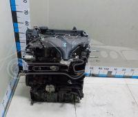 Контрактный (б/у) двигатель G6DA (0135QG) для FORD, HYUNDAI, KIA - 3.8л., 254 - 310 л.с., Бензиновый двигатель