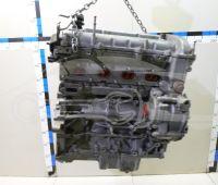Контрактный (б/у) двигатель LE9 (12643524) для GMC, CHEVROLET, PONTIAC, HOLDEN - 2.4л., 166 - 185 л.с., Бензиновый двигатель