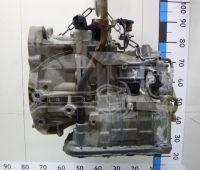 Контрактная (б/у) КПП G4FC (4500023040) для HYUNDAI, KIA - 1.6л., 122 - 124 л.с., Бензиновый двигатель