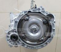Контрактная (б/у) КПП G4NA (450002F714) для HYUNDAI, KIA - 2л., 150 - 175 л.с., Бензиновый двигатель