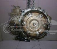 Контрактная (б/у) КПП BUD (09G300039S) для SKODA, VOLKSWAGEN - 1.4л., 80 л.с., Бензиновый двигатель