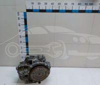 Контрактная (б/у) КПП CFNA (09G300032A) для SEAT, SKODA, VOLKSWAGEN - 1.6л., 105 л.с., Бензиновый двигатель