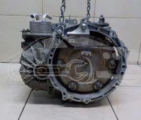 Контрактная (б/у) КПП BTS (09G300039S) для SEAT, SKODA, VOLKSWAGEN - 1.6л., 105 л.с., Бензиновый двигатель