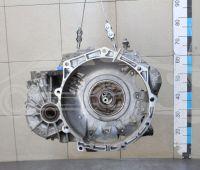 Контрактная (б/у) КПП CWVA (09G300033M) для SEAT, SKODA, VOLKSWAGEN - 1.6л., 110 л.с., Бензиновый двигатель