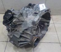 Контрактная (б/у) КПП CBZB (0AM300050L) для AUDI, SEAT, SKODA, VOLKSWAGEN - 1.2л., 105 л.с., Бензиновый двигатель