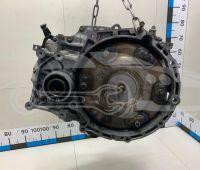 Контрактная (б/у) КПП CAWB (09M300036Q) для AUDI, VOLKSWAGEN - 2л., 200 л.с., Бензиновый двигатель