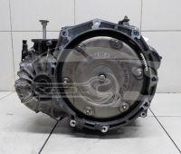 Контрактная (б/у) КПП BAG (09G300035PX) для AUDI, VOLKSWAGEN - 1.6л., 115 л.с., Бензиновый двигатель