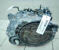 Контрактная (б/у) КПП G4NC (450003BDR0) для HYUNDAI, KIA - 2л., 159 - 177 л.с., Бензиновый двигатель