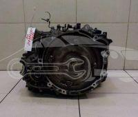 Контрактная (б/у) КПП G4NC (450003BDR0) для HYUNDAI, KIA - 2л., 165 л.с., Бензиновый двигатель
