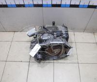 Контрактная (б/у) КПП 5FW (EP6) (223199) для CITROEN, PEUGEOT - 1.6л., 120 л.с., Бензиновый двигатель