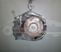 Контрактная (б/у) КПП NFZ (TU5JP) (2222VX) для CITROEN, PEUGEOT - 1.6л., 88 - 90 л.с., Бензиновый двигатель
