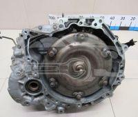 Контрактная (б/у) КПП 5FA (EP6CDT) (2231N3) для PEUGEOT - 1.6л., 125 л.с., Бензиновый двигатель