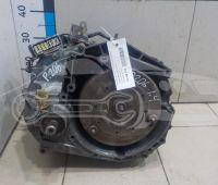 Контрактная (б/у) КПП KFW (TU3A) (2222EP) для PEUGEOT - 1.4л., 75 - 82 л.с., Бензиновый двигатель