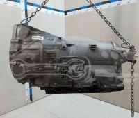 Контрактная (б/у) КПП N20 B20 A (24008601690) для BMW - 2л., 184 - 245 л.с., Бензиновый двигатель
