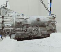 Контрактная (б/у) КПП N20 B20 A (24008601685) для BMW - 2л., 184 - 245 л.с., Бензиновый двигатель