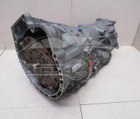 Контрактная (б/у) КПП N55 B30 A (24008642479) для BMW, ALPINA - 3л., 272 - 370 л.с., Бензиновый двигатель