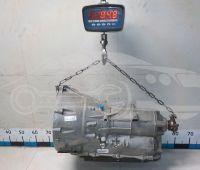Контрактная (б/у) КПП B47 D20 A (24008685267) для BMW - 2л., 116 - 224 л.с., Дизель