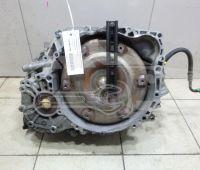 Контрактная (б/у) КПП B 5244 S (30713888) для VOLVO - 2.4л., 170 л.с., Бензиновый двигатель