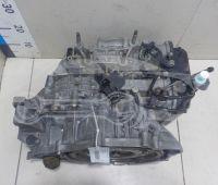 Контрактная (б/у) КПП 4 G 69 (MR980961) для LANDWIND, DONGNAN, FOTON, GREAT WALL, BYD, MITSUBISHI, LTI - 2.4л., 136 л.с., Бензиновый двигатель