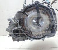 Контрактная (б/у) КПП 4 G 18 (MN147053) для ZHONGHUA, DONGNAN, CHANGFENG, BRILLIANCE, UFO, MITSUBISHI - 1.6л., 101 л.с., Бензиновый двигатель