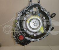 Контрактная (б/у) КПП 1AZ-FE (3050033680) для TOYOTA - 2л., 145 - 152 л.с., Бензиновый двигатель
