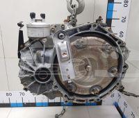 Контрактная (б/у) КПП BSE (09G300034X) для AUDI, SEAT, SKODA, VOLKSWAGEN - 1.6л., 102 л.с., Бензиновый двигатель