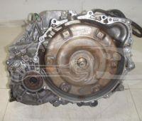 Контрактная (б/у) КПП B 5244 T3 (B5244T3) для VOLVO - 2.4л., 200 л.с., Бензиновый двигатель