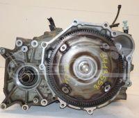 Контрактная (б/у) КПП 4 G 69 (4G69) для LANDWIND, DONGNAN, FOTON, GREAT WALL, BYD, MITSUBISHI, LTI - 2.4л., 136 л.с., Бензиновый двигатель