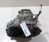 Контрактная (б/у) КПП F14D3 (96423618) для CHEVROLET, DAEWOO, ZAZ - 1.4л., 94 - 95 л.с., Бензиновый двигатель