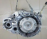Контрактная (б/у) КПП QR25DE (310201XT8E) для NISSAN, SUZUKI, MITSUOKA - 2.5л., 167 л.с., Бензиновый двигатель