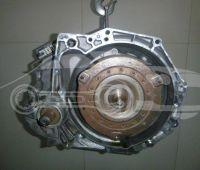 Контрактная (б/у) КПП 5FS (EP6C) (2231K9) для CITROEN, PEUGEOT, DS - 1.6л., 120 - 121 л.с., Бензиновый двигатель