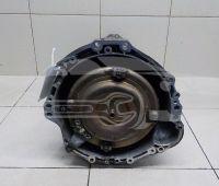 Контрактная (б/у) КПП VQ35HR (310203EX6E) для MITSUBISHI, NISSAN, INFINITI, MITSUOKA - 3.5л., 306 - 316 л.с., Бензиновый двигатель