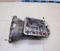 Контрактная (б/у) КПП M13A (2000276J34) для SUBARU, SUZUKI, CHEVROLET - 1.3л., 82 - 94 л.с., Бензиновый двигатель