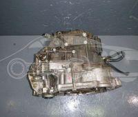Контрактная (б/у) КПП 2AR-FE (3050033621) для TOYOTA, LEXUS, SCION - 2.5л., 169 - 203 л.с., Бензиновый двигатель