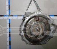 Контрактная (б/у) КПП 1GR-FE (3500060A70) для TOYOTA, LEXUS - 4л., 275 л.с., Бензиновый двигатель