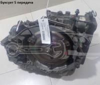 Контрактная (б/у) КПП F18D4 (24265063) для CHEVROLET, HOLDEN - 1.8л., 140 - 147 л.с., Бензиновый двигатель
