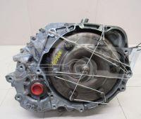 Контрактная (б/у) КПП X 20 D1 (96417143) для CHEVROLET, DAEWOO, HOLDEN - 2л., 143 л.с., Бензиновый двигатель