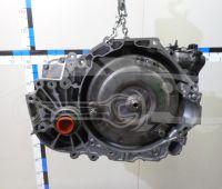 Контрактная (б/у) КПП LE9 (24259612) для GMC, CHEVROLET, PONTIAC, HOLDEN - 2.4л., 166 - 185 л.с., Бензиновый двигатель