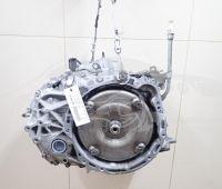 Контрактная (б/у) КПП 4B11 (2700A041) для CITROEN, MITSUBISHI, PEUGEOT - 2л., 150 - 167 л.с., Бензиновый двигатель