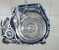 Контрактная (б/у) КПП R18A1 (20021RPC000) для HONDA - 1.8л., 140 л.с., Бензиновый двигатель