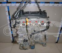 Контрактный (б/у) двигатель G4LC (73AQ103F00) для HYUNDAI, KIA - 1.4л., 99 - 102 л.с., Бензиновый двигатель