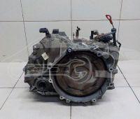 Контрактная (б/у) КПП G4JS (4500039370) для HYUNDAI, KIA, JAC - 2.4л., 139 - 151 л.с., Бензиновый двигатель