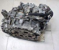 Контрактная (б/у) КПП G4LC (450002F801) для HYUNDAI, KIA - 1.4л., 99 - 102 л.с., Бензиновый двигатель