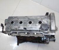 Контрактный (б/у) двигатель MR479QA (1086001040) для GEELY, MAPLE, JIANGNAN, EMGRAND, GLEAGLE, ENGLON - 1.5л., 94 л.с., Бензиновый двигатель