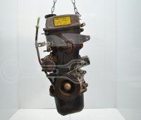 Контрактный (б/у) двигатель MR479QA (1106010464) для GEELY, MAPLE, JIANGNAN, EMGRAND, GLEAGLE, ENGLON - 1.5л., 94 л.с., Бензиновый двигатель