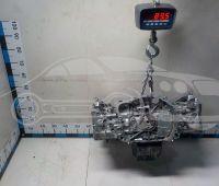 Контрактный (б/у) двигатель EJ20 (Turbo) (EJ20-Turbo) для SUBARU - 2л., 211 - 250 л.с., Бензиновый двигатель