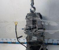 Контрактный (б/у) двигатель SQR481F (SQR481F) для CHERY, DR, TAGAZ - 1.6л., 109 - 120 л.с., Бензиновый двигатель