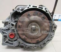Контрактная (б/у) КПП B235R (4926986) для SAAB - 2.3л., 207 - 305 л.с., Бензиновый двигатель